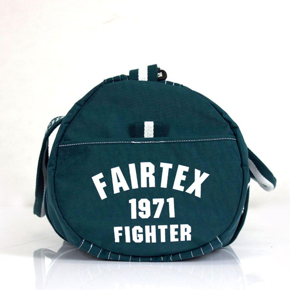 de2f88879f8 Fairtex Barrel Trenni- ja spordikott   budopunkt.ee