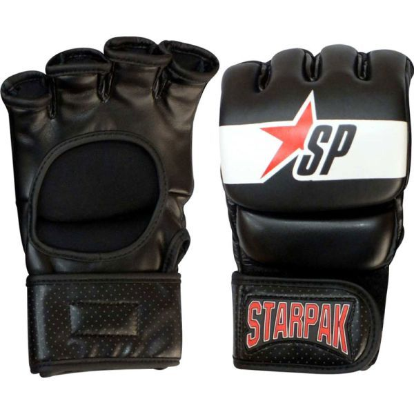 08c0261b3d4 Starpro Pro Fight MMA kindad. Tootehinna nägemiseks vajuta ...