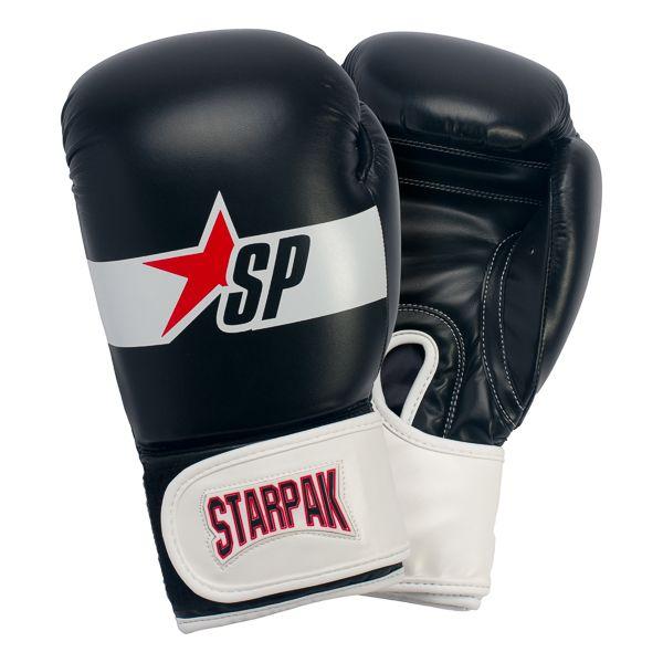 3631aa9f5c9 Starpro Training poksikindad | budopunkt.ee