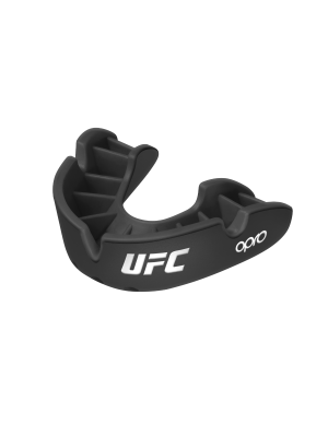 Opro Bronze UFC Adult hambakaitsmed