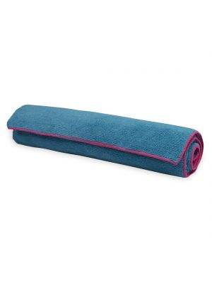 Gaiam Yoga Mat Towel joogarätik