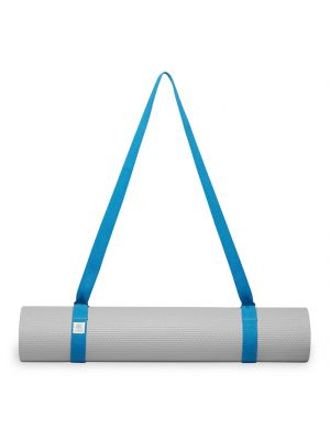 Gaiam Easy-Cinch joogamati rihm