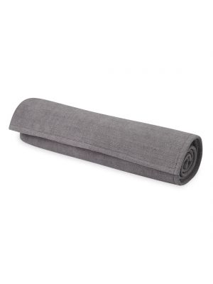 Gaiam Grippy joogarätik