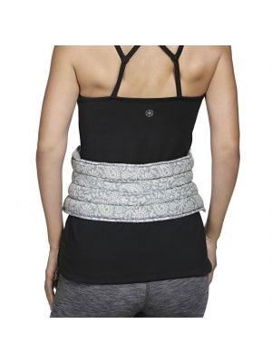 Gaiam Relax Lower Back kompress