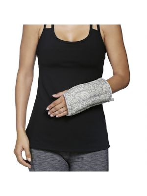 Gaiam Relax Thumb & Wrist kompress