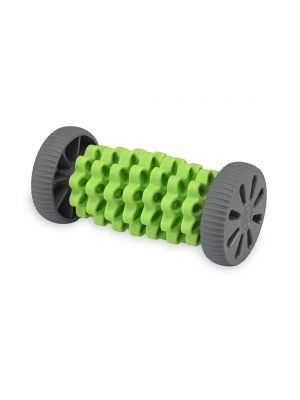 Gaiam Restore Adjustable Foot massaažirullik