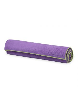 Gaiam Stay Put joogarätik