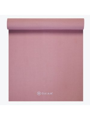 Gaiam Essentials Skyline joogamatt