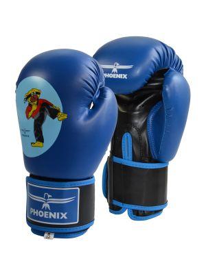 Phoenix Junior poksikindad