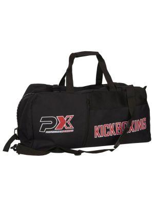Phoenix Kickboxing seljakott