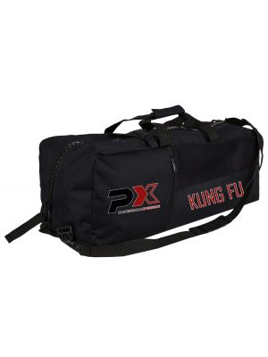 Phoenix Kung Fu seljakott