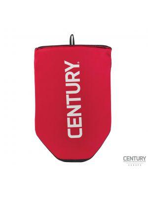 Century Brave Forearm Shield löögikilp