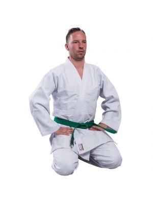 Phoenix Takachi Kyoto judokimono
