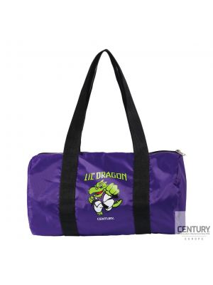 Century Lil Dragon Duffel Bag kott
