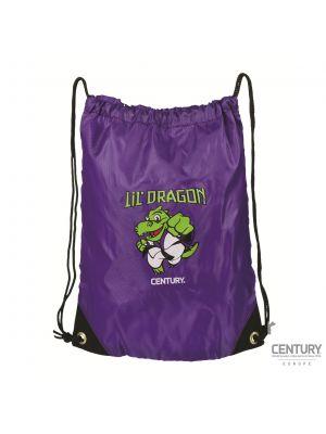 Century Lil Dragon Sling Pack kott
