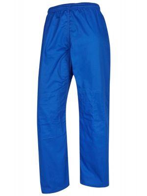 Phoenix judo püksid