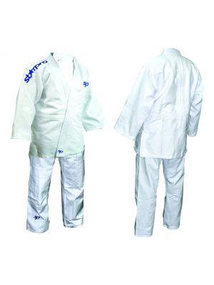 Starpro Hirara judo kimono