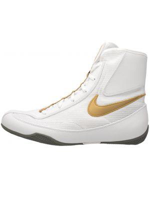 Nike Machomai 2 poksisaapad