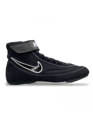Nike Youth Speedsweep VII maadlussaapad