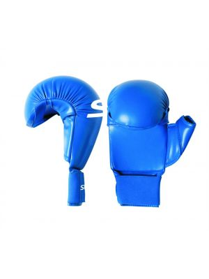 Starpro WKF Type With Thumb tsukid