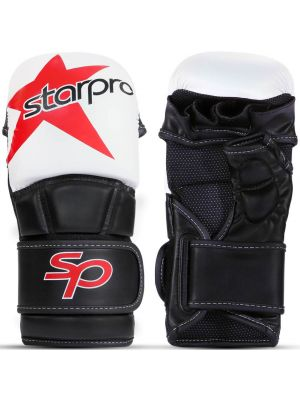 Starpro Training MMA kindad