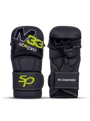 Starpro M33 Sparring MMA kindad