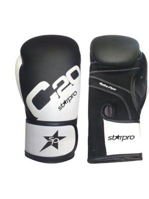 Starpro C20 Training poksikindad