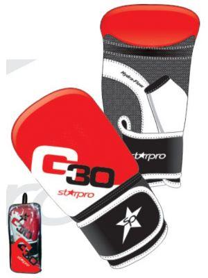 Starpro G30 Training kotikindad