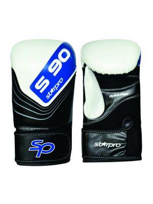 Starpro S90 Training kotikindad