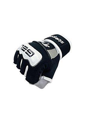Starpro Gel Glove sisekindad