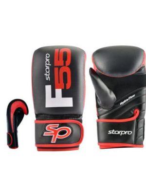 Starpro F55 Fusion kotikindad
