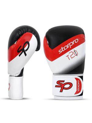 Starpro T20 V-Tech Training poksikindad