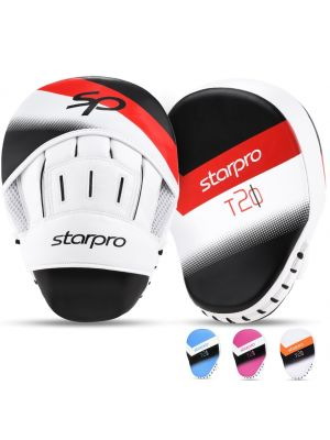 Starpro T20 V-Tech käpikud