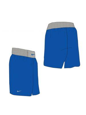 Nike Boxing lühikesed püksid