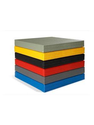 Agglorex IJF Tatami Series 230 judo matt