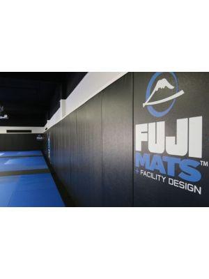 Fuji Mats Smooth 170 Series seinapehmendus