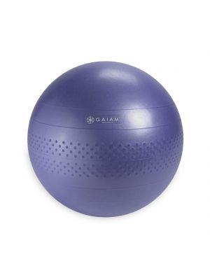 Gaiam Total Body Balance võimlemispall