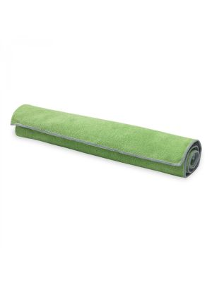 Gaiam Dual-Grip joogarätik