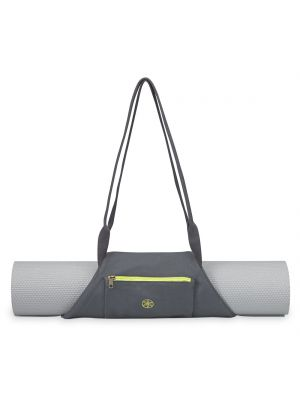 Gaiam On The Go joogamati kott