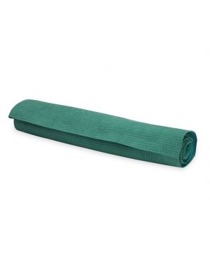 Gaiam No-Slip joogarätik