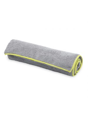 Gaiam Hand Towel joogarätik