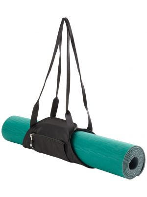 Gaiam Performance On-The-Go joogamati kott