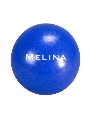 Trendysport Melina pilatese pall