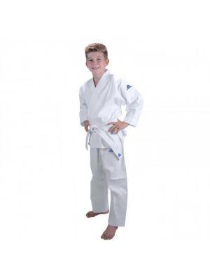 Adidas K181 Junior karate kimono