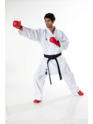 Tokaido Kumite Master karate kimono