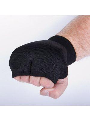 Wacoku Elastic käekaitsmed