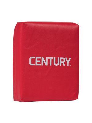 Century Square Hand Target löögipadi