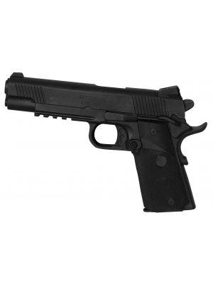 Wacoku Kummipüstol (eemaldatava salvega)