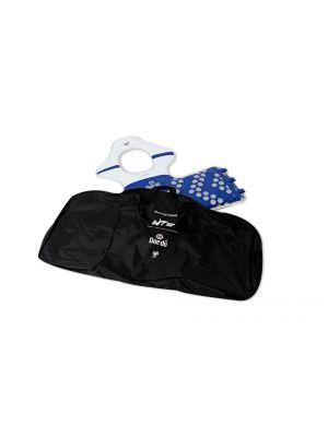Daedo PPS E-Trunk Protector Bag