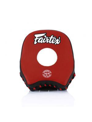 Fairtex Short Focus käpikud